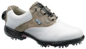 FootJoy ReelFit Ladies Golf Shoe