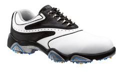 FootJoy SYNR G Golf Shoe