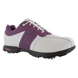 Hi-Tec Milano Golf Shoe