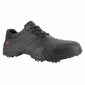 Hi-Tec V-Lite Splash Golf Shoe