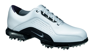 Nike Zoom Advance Golf Shoe