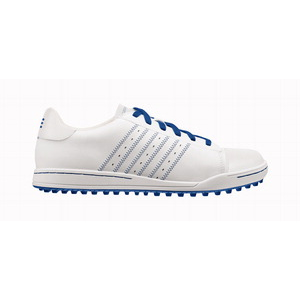 Adidas AdiCross Golf Shoe