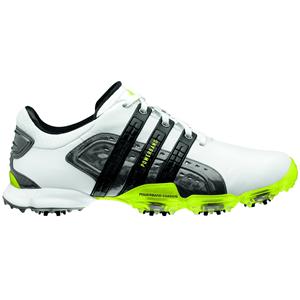 Adidas Powerband 4.0 Golf Shoe - Golfalot