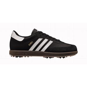 Adidas Samba Golf Shoe Golfalot