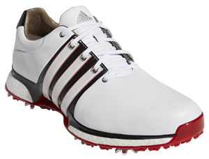 Adidas Tour360 XT 2019 Golf Shoe
