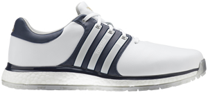 Adidas Tour360 XT SL Golf Shoe