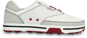 Crocs Drayden 2.0 Golf Shoe