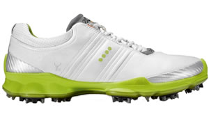 Ecco Biom Golf Shoe