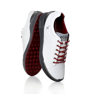 Ecco BIOM Hybrid Golf Shoe