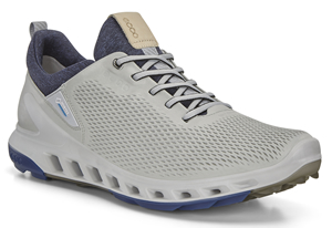 Ecco Biom Cool Pro Golf Shoe