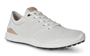 Ecco S-Lite Golf Shoe