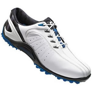 Footjoy Mens Sport Lt Golf Shoes Reviews