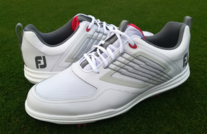 FootJoy Fury Golf Shoe