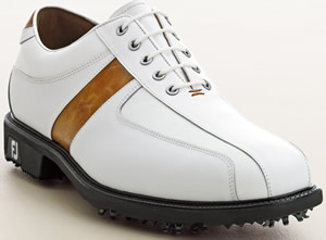 FootJoy FJ Icon Golf Shoe