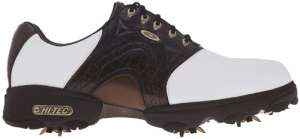 Hi-Tec CDT Power Golf Shoe