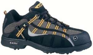 Hi-Tec V-Lite X-TREME Golf Shoe