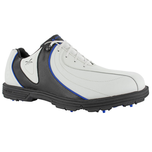 Hi-Tec V-Lite Mission Golf Shoe