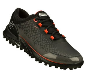 Skechers Go Golf Bionic Golf Shoe