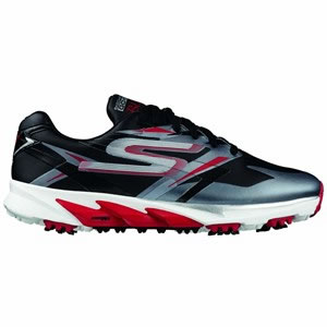 Skechers Go Golf Blade Golf Shoe