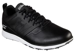Skechers Go Golf Mojo Punch Shot Golf Shoe