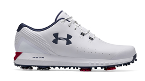 Under Armour HOVR Drive Golf Shoe