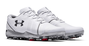 Under Armour Spieth 3 Golf Shoe