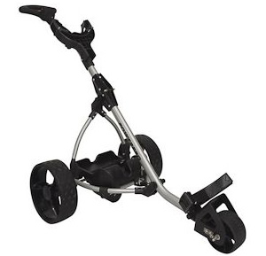 Linden Lazer Golf Trolley