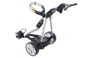 PowaKaddy Freeway FW5 Golf Trolley