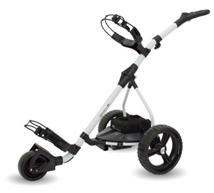 PowerBug Lite Golf Trolley