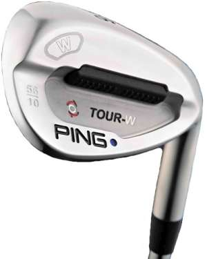 Ping Tour-W Wedge