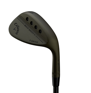 Callaway Mack Daddy 4 Tactical Wedge