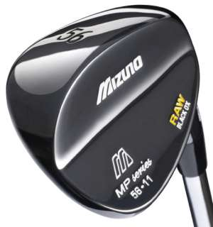 Mizuno MP Series Wedge