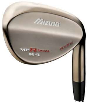 Mizuno MP R-Series Wedge