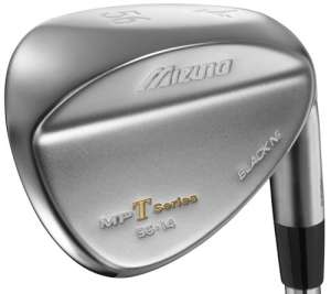 Mizuno MP T-Series 2008 Wedge