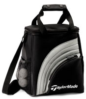 Golf Ball Bag