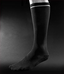 Equment Compression Socks