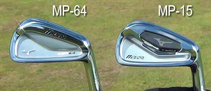 Mizuno Mp 52 Review Irons