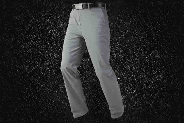 Ping Typhoon Waterproof Chino