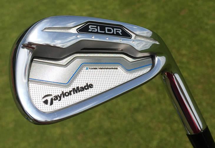 taylormade sldr review golfalot betting