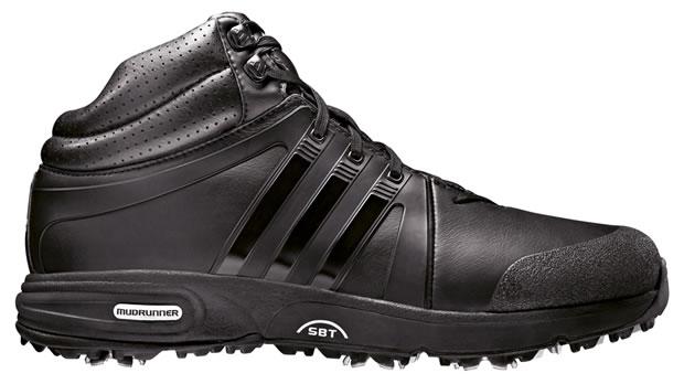 Golf Waterproof Men S Winter Shoes