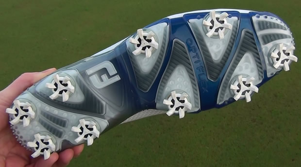 Golf Shoes Buying Guide