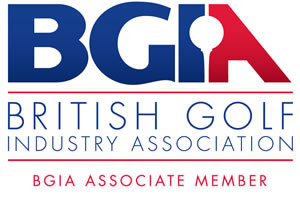 British Golf Industry Association