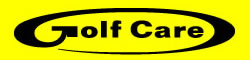 Click Here For a Golf Care Quote