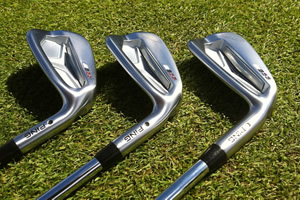 Ping S55 Irons Review