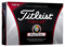Titleist Pro V1x 2011 Golf Ball