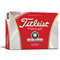 Titleist DT SoLo 2012 Golf Ball